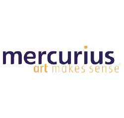 Mercurius logo